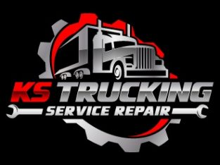 KS TRUCKING SERVICE REPAIR