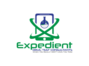 Expedient Drug Test Consultant